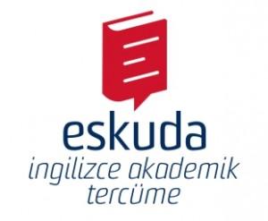 İngilizce Akademik Tercüme