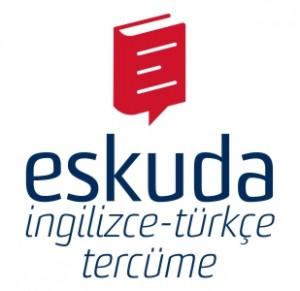 İngilizce Türkçe Tercüme