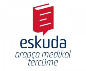 Arapça Medikal Tercüme