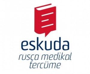 Rusça Medikal Tercüme