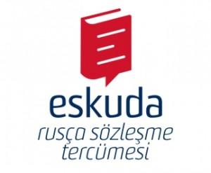 Rusça Sözleşme Tercümesi