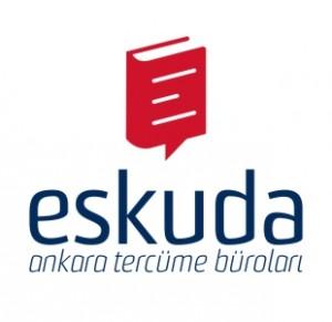 Ankara Tercüme Büroları