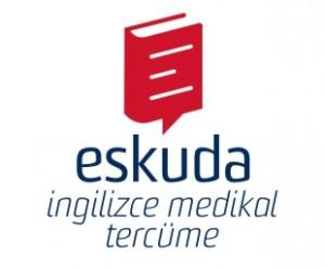 İngilizce Medikal Tercüme