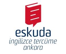 İngilizce Tercüme Ankara