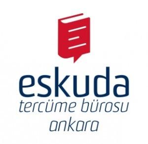 Tercüme Bürosu Ankara