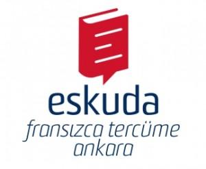 Fransızca Tercüme Ankara