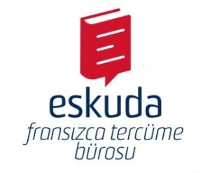 Fransızca Tercüme Bürosu