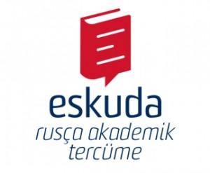 Rusça Akademik Tercüme