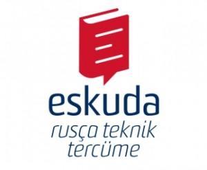 Rusça Teknik Tercüme